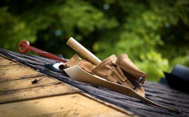 Roof Hail Repair | Denver CO