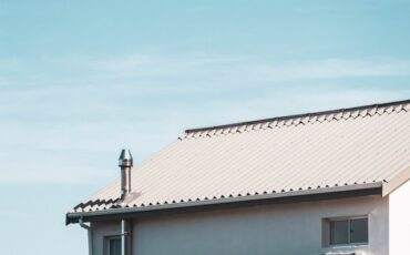 How To Spot A Hail-Damaged Roof
