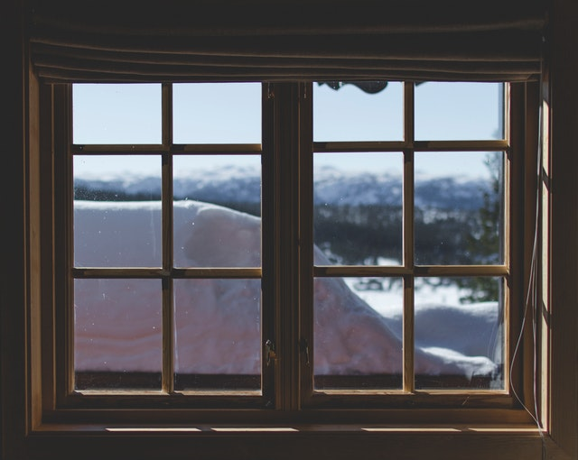 What Are The Benefits of Window Insulation?