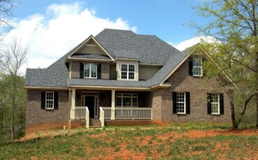 Is Asphalt Shingle Roofing Right For You?