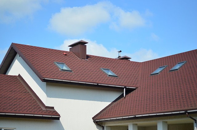 What To Consider When Replacing Your Roof in Lakewood