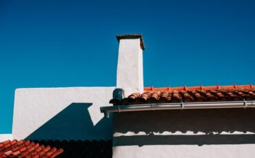Top Roofing Materials For Denver Homeowners