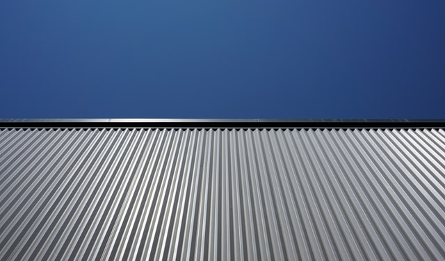Metal Roofing: Could It Work For Your Lakewood Home?