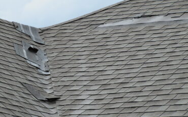 Will My Roof Need To Be Replaced From Roof Hail Damage?