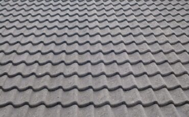 Price vs. Longevity: Which Roofing Material Should I Get?