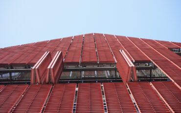 The Benefits of Replacing Your Commercial Roof