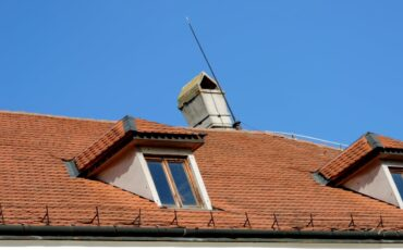 The Components of a Roof Inspection