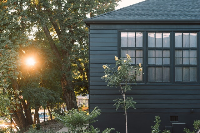 How To Protect Your Roof Against Damage This Summer